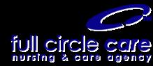 Full Circle Care