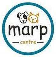 Marp Centre